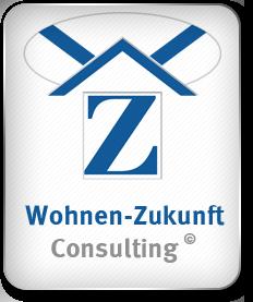 wz-logo-rgb-glam-m