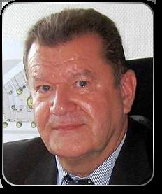 Michael Schleicher