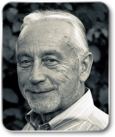 Rainer Duewel